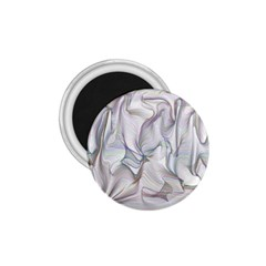 Abstract Background Chromatic 1 75  Magnets