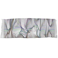Abstract Background Chromatic Body Pillow Case Dakimakura (Two Sides)