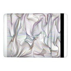 Abstract Background Chromatic Samsung Galaxy Tab Pro 10 1  Flip Case