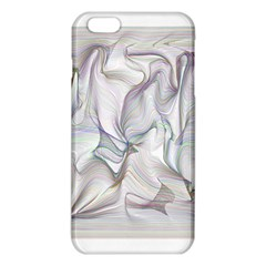 Abstract Background Chromatic iPhone 6 Plus/6S Plus TPU Case