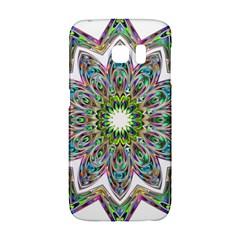 Decorative Ornamental Design Galaxy S6 Edge