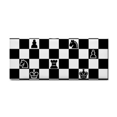 Chess Cosmetic Storage Cases