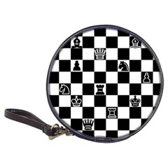 Chess Classic 20-CD Wallets