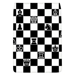 Chess Flap Covers (L)