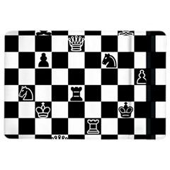 Chess iPad Air 2 Flip