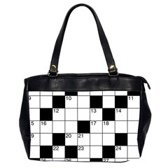 Crosswords  Office Handbags (2 Sides)