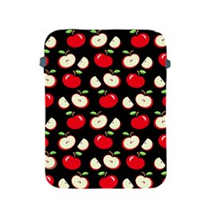 Apple pattern Apple iPad 2/3/4 Protective Soft Cases