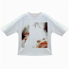 Spotted pattern Infant/Toddler T-Shirt