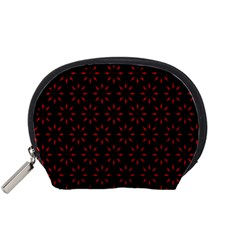 Pattern Accessory Pouches (Small)