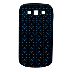 Pattern Samsung Galaxy S III Classic Hardshell Case (PC+Silicone)