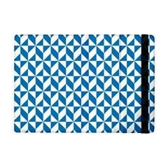 Pattern iPad Mini 2 Flip Cases