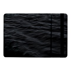 Dark Lake Ocean Pattern River Sea Samsung Galaxy Tab Pro 10.1  Flip Case