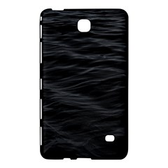 Dark Lake Ocean Pattern River Sea Samsung Galaxy Tab 4 (8 ) Hardshell Case