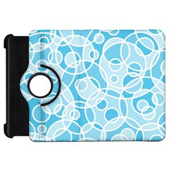 Pattern Kindle Fire HD 7