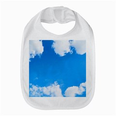 Sky Clouds Blue White Weather Air Amazon Fire Phone