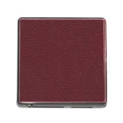 Seamless Texture Tileable Book Memory Card Reader (Square)