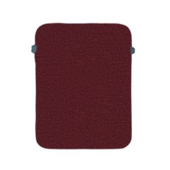 Seamless Texture Tileable Book Apple Ipad 2/3/4 Protective Soft Cases