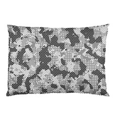 Camouflage Patterns  Pillow Case (Two Sides)