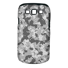 Camouflage Patterns  Samsung Galaxy S III Classic Hardshell Case (PC+Silicone)