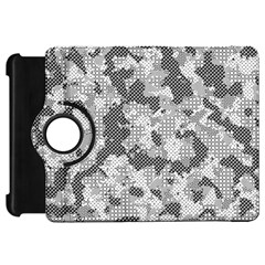 Camouflage Patterns  Kindle Fire HD 7