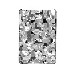 Camouflage Patterns  iPad Mini 2 Hardshell Cases