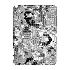 Camouflage Patterns  Galaxy Note 1