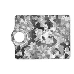 Camouflage Patterns  Kindle Fire Hd (2013) Flip 360 Case