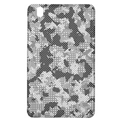 Camouflage Patterns  Samsung Galaxy Tab Pro 8.4 Hardshell Case