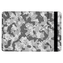 Camouflage Patterns  iPad Air Flip