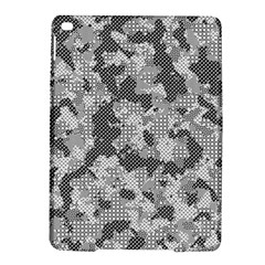 Camouflage Patterns  Ipad Air 2 Hardshell Cases