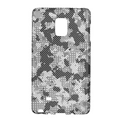 Camouflage Patterns  Galaxy Note Edge