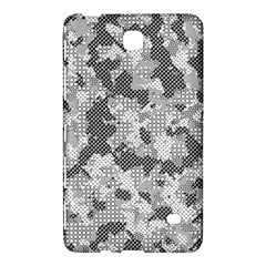 Camouflage Patterns  Samsung Galaxy Tab 4 (7 ) Hardshell Case