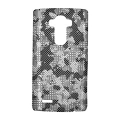 Camouflage Patterns  LG G4 Hardshell Case