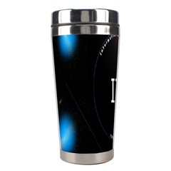 This Is An It Logo Stainless Steel Travel Tumblers