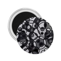 Pattern 2 25  Magnets