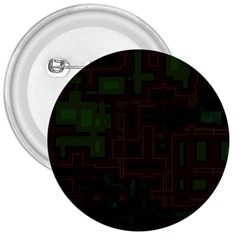 Circuit Board A Completely Seamless Background Design 3  Buttons