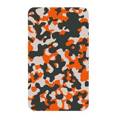 Camouflage Texture Patterns Memory Card Reader