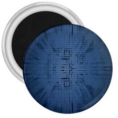 Zoom Digital Background 3  Magnets