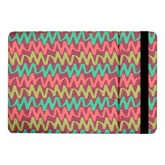 Abstract Seamless Abstract Background Pattern Samsung Galaxy Tab Pro 10.1  Flip Case