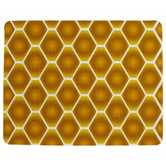 Snake Abstract Background Pattern Jigsaw Puzzle Photo Stand (rectangular)