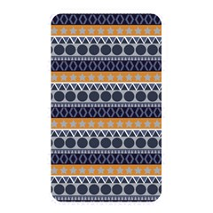 Seamless Abstract Elegant Background Pattern Memory Card Reader