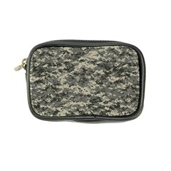 Us Army Digital Camouflage Pattern Coin Purse
