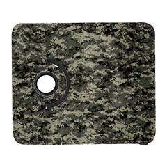 Us Army Digital Camouflage Pattern Galaxy S3 (Flip/Folio)