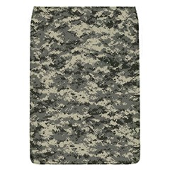 Us Army Digital Camouflage Pattern Flap Covers (s)