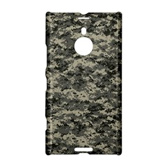 Us Army Digital Camouflage Pattern Nokia Lumia 1520