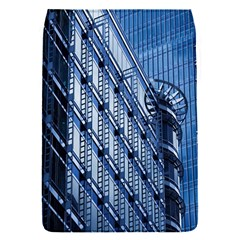 Building Architectural Background Flap Covers (S)