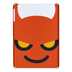 Devil Apple iPad Mini Hardshell Case