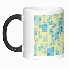 Pattern Morph Mugs