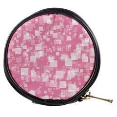 Pattern Mini Makeup Bags