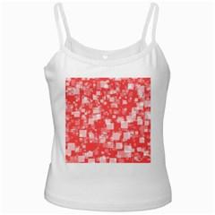 Pattern Ladies Camisoles